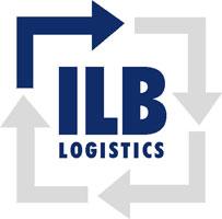 ILB Group (Clone)