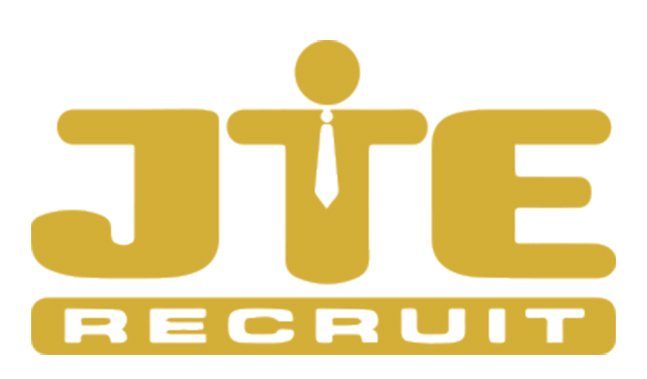 JTE Recruit
