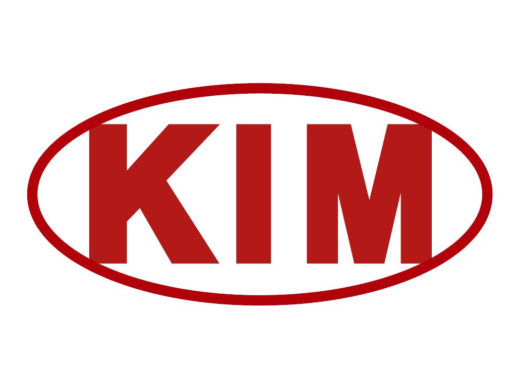 Kim Transport Solutions