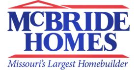 McBride & Son Contracting Co., Inc. (Clone)