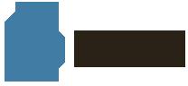 Twon of Henrietta Logo