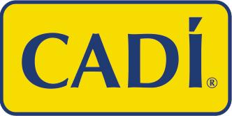 CADÍ  Logo