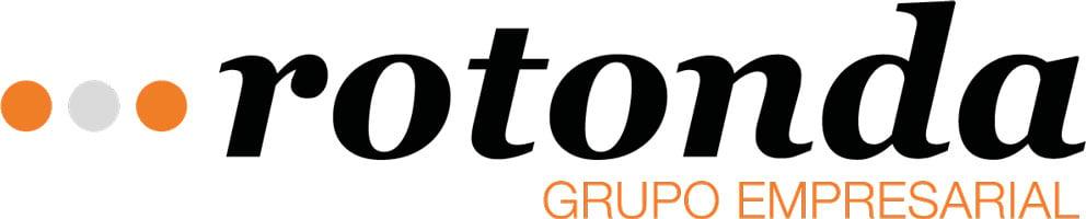 El grupo de empresas Rotonda