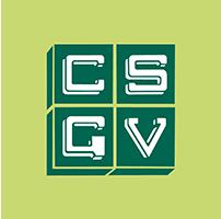 CSGV Logo