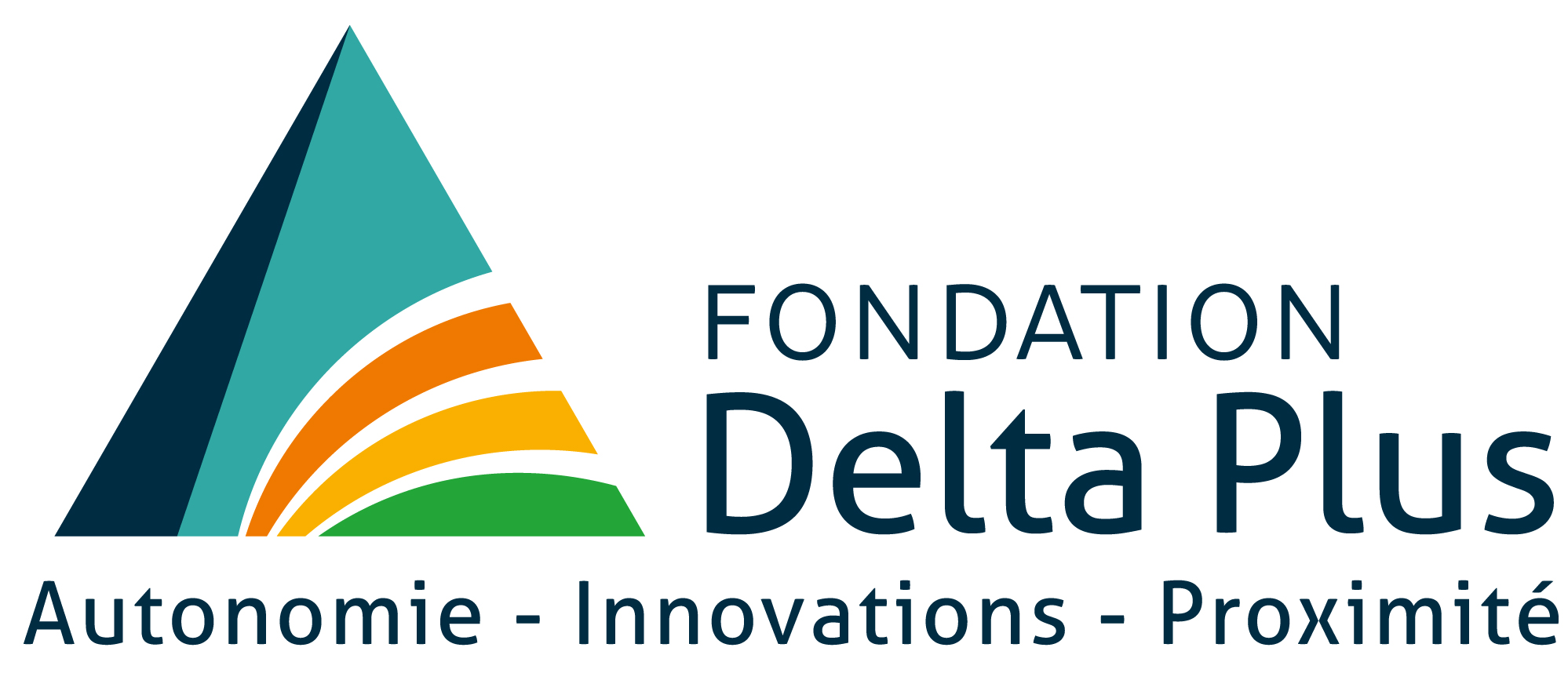 Fondation Delta Plus