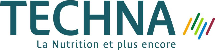 Techna France Nutrition