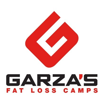 Chicagoland Fat Loss Camps
