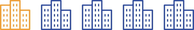 Chpt1_Image5_1in5_buildings