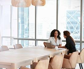 Simplify HR