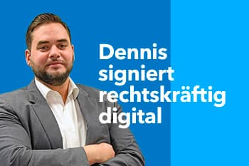 DigitalSignature_start.docuware.com_DE_Mai2021