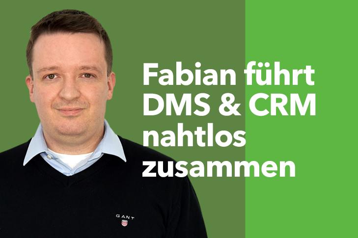 DACH Webinar - 2021-07 - DMS und CRM - docuware.com