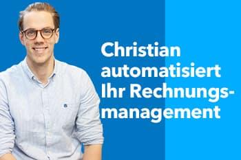 DACH-Webinar-2021-Rechnungswesen_automatisiert_docuware.com