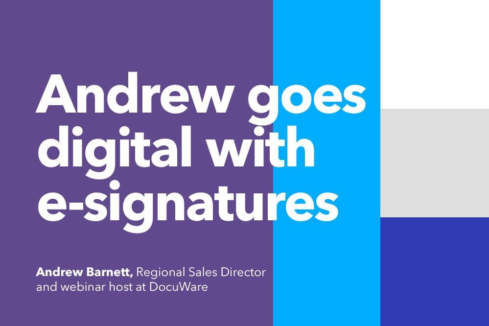 UK-Webinar-2021-Andrew-goes-digital-Homepage