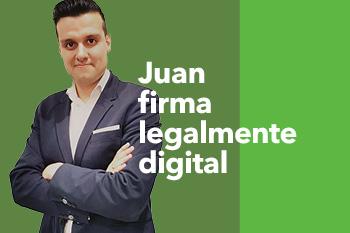 EMEA-Webinar-2021-09-Juan-firma-legalmente-digital-start.docuware.com