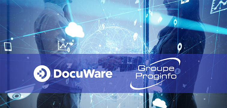 Docuware_GroupeProginfo_500