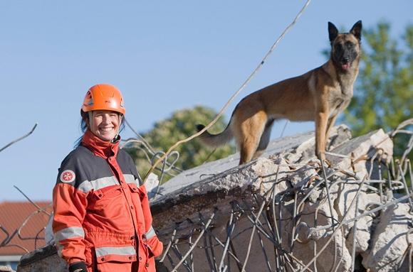 Blog_Hundestaffel.jpg