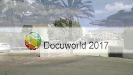 Docuworld Europe 2017 - YouTube.jpg