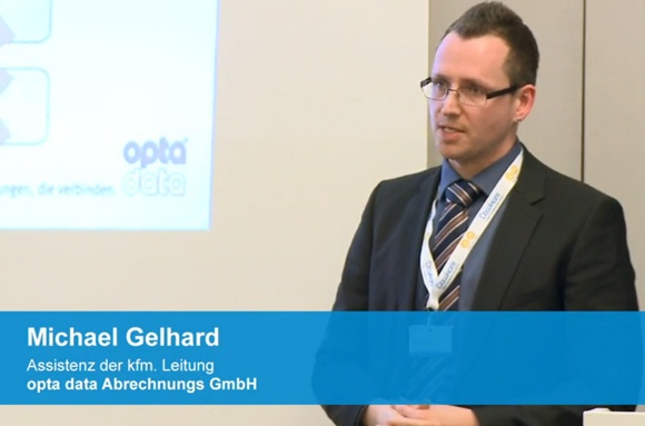 opta_data-Gelhard.jpg
