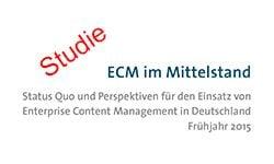 ECM_Studie_2015