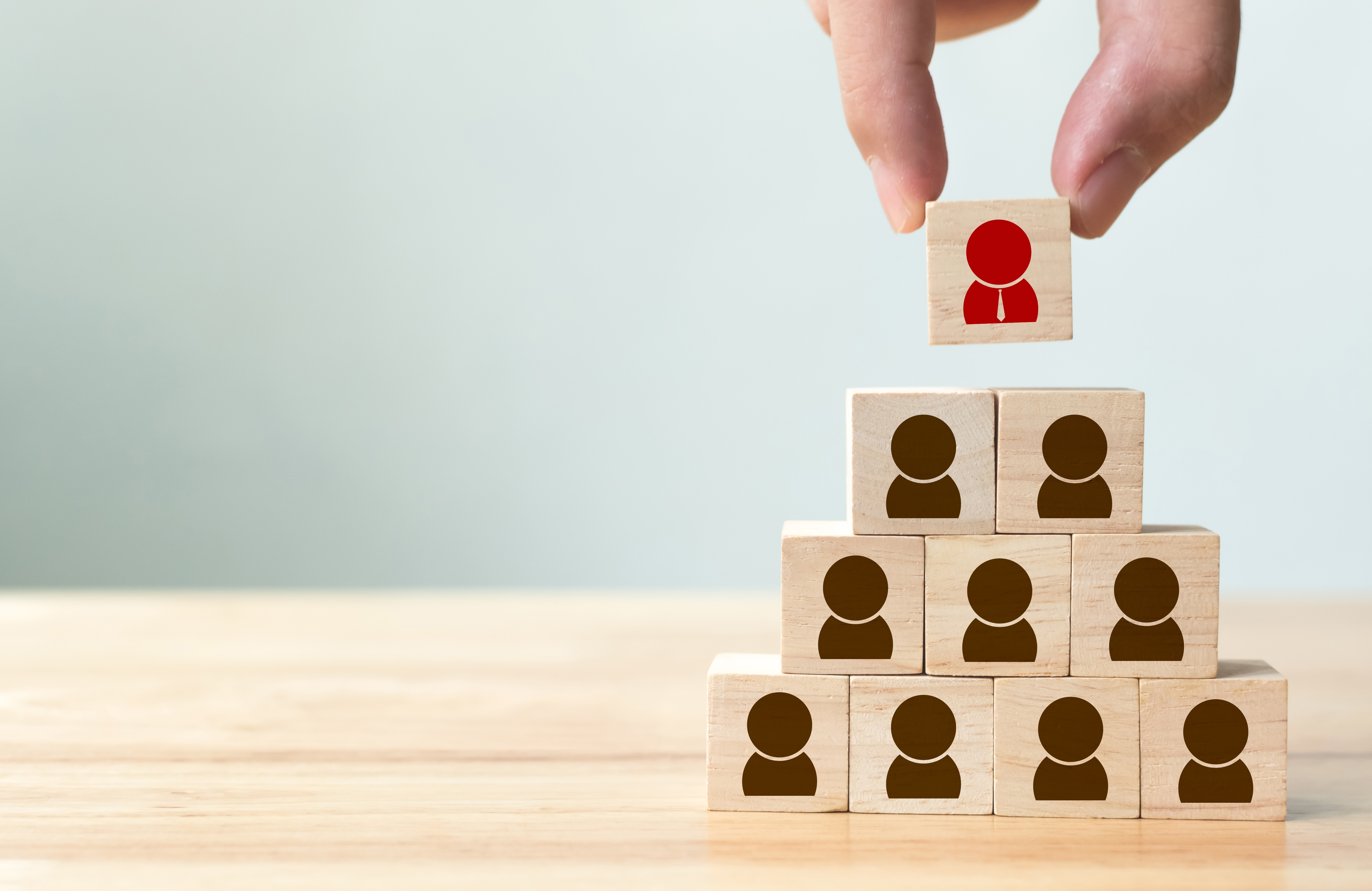 Employee_Management_Solutions