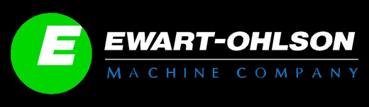 Ewart-Ohlson Machine Company