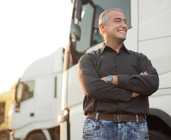 Webinar: Workflow zur Überprüfung der Führerschein-Gültigkeit
