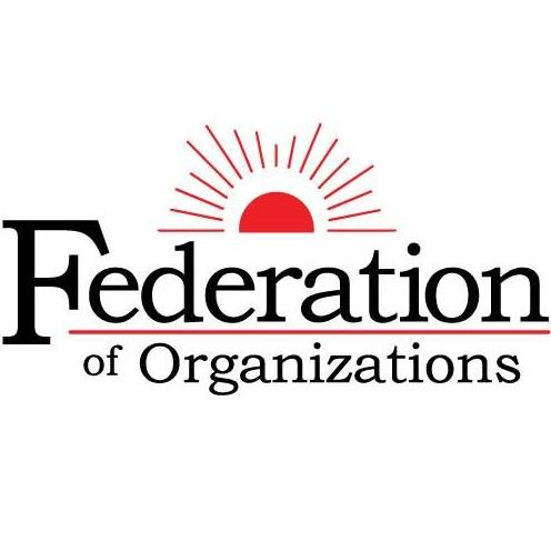 Federation of Organizations