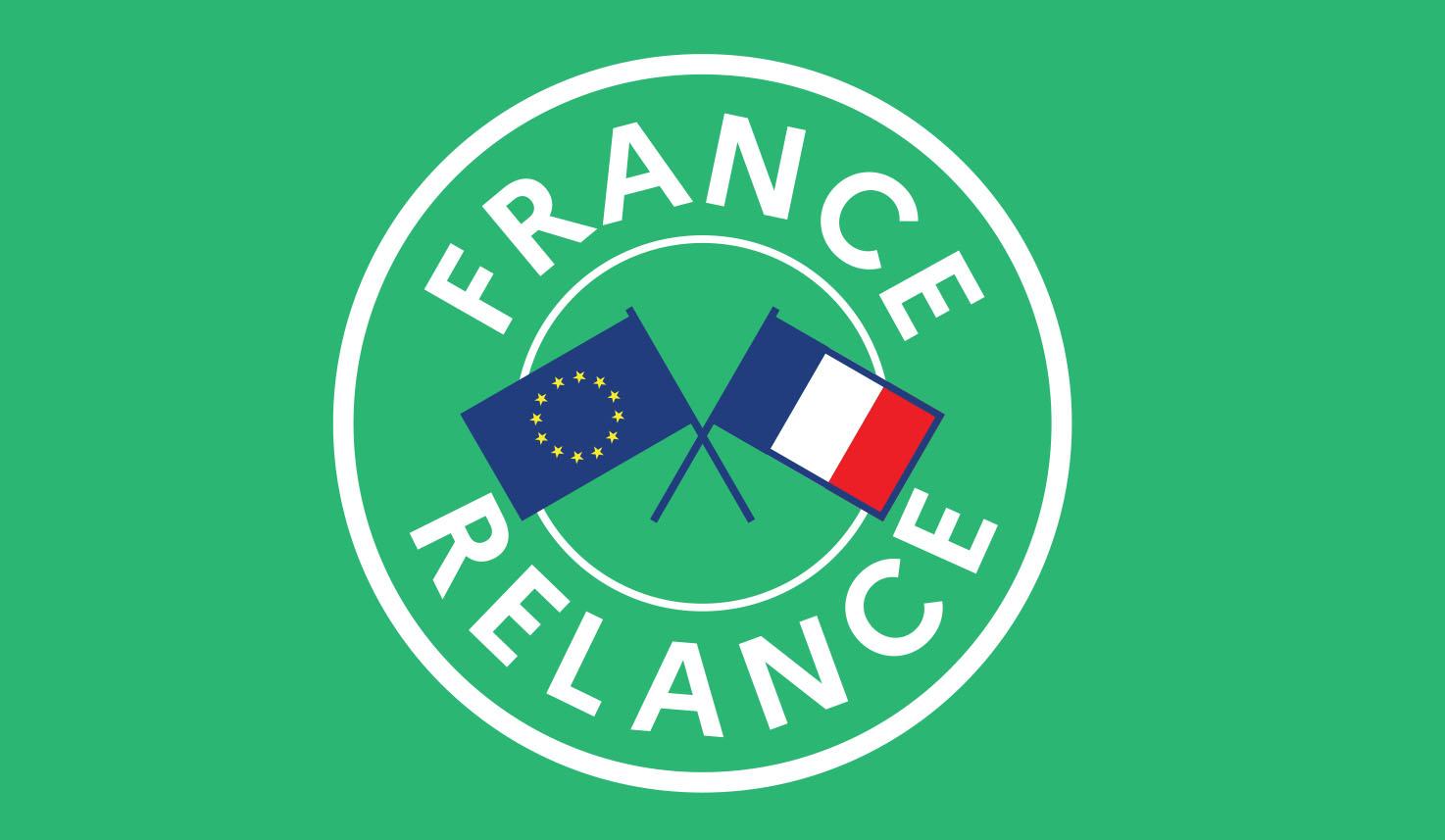 France Relance : accompagner la croissance des TPE/PME