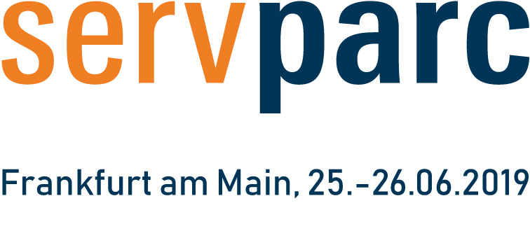 Logo-Servparc-für-Blog-Post