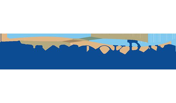 Tillamook Bay Community College
