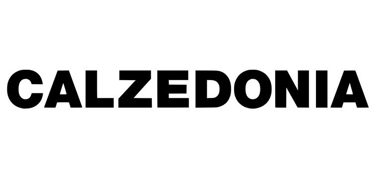 LogoCalzedonia_756