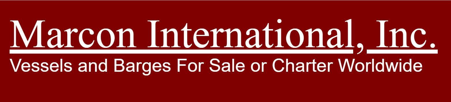 Marcon International, Inc.