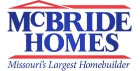 McBride & Son Contracting Co., Inc.
