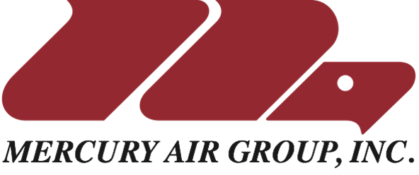 MERCURY AIR GROUP