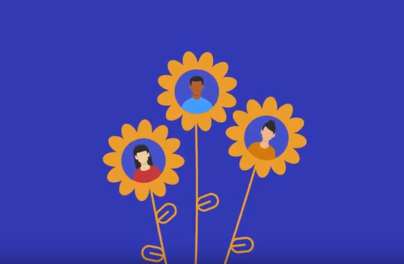 Vidéo solution cloud clés en main pour les RH