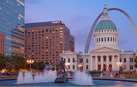 hyatt_regency_st_louis_at_the_arch_missouri_l.jpg