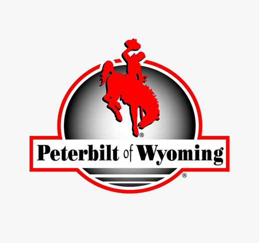 Peterbilt of Wyoming