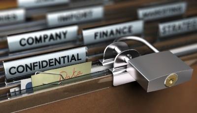 Regulatory_Compliance-908559-edited.jpg