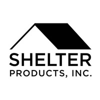 Shelter Products