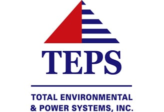 Total Environmental Power Systems Inc.