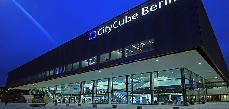 Titelbild_CityCube_SCC_756