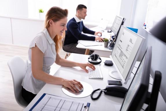 Dématérialisez vos factures clients et fournisseurs