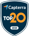 DocuWare reviews at Capterra