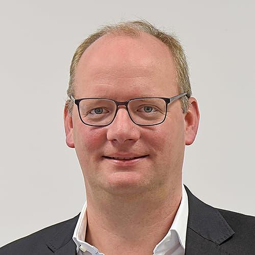 Hermann Schäfer