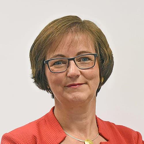 Wiebke Bortnik