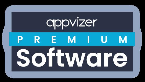 DocuWare dans le top 3 des meilleurs logiciels GED dans le comparateur Appvizer