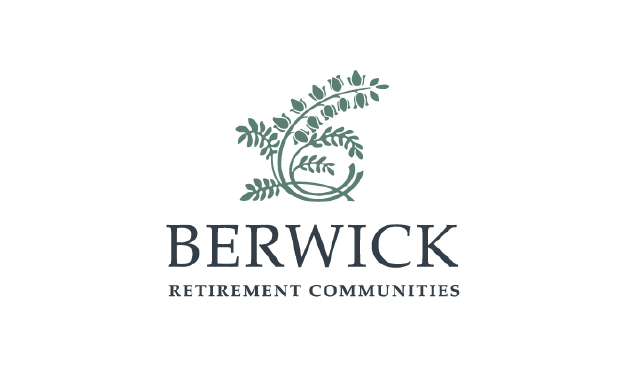 Berwick Retirement Communities