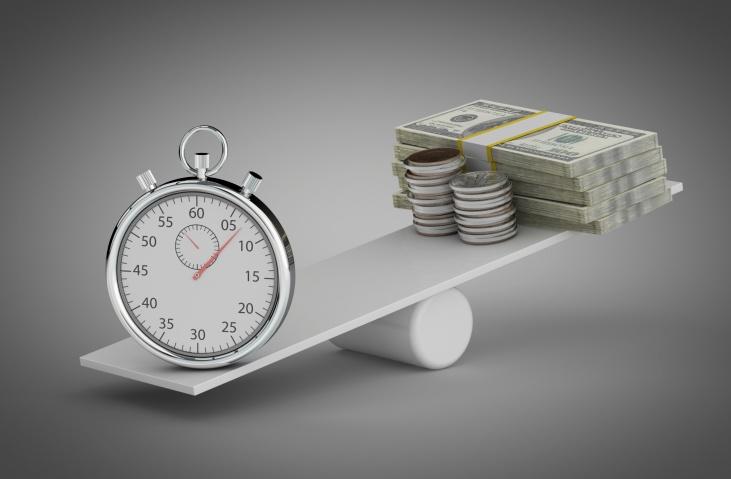 обращается долгосрочные инвестиции картинка лепниной полиуретана