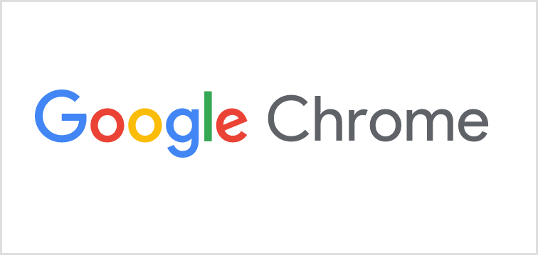 Chrome browser security change: Time to switch to HTTPS