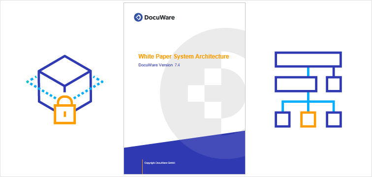 Update: White Paper System Achitecture